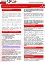 Bulletin info SPVal avril 2020