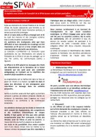 Bulletin info SPVal mars 2020