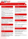 Bulletin infos SPVal de juin 2017