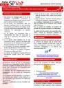 Bulletin SPVal de janvier 2021