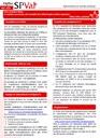 Bulletin SPVal de septembre 2020