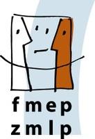 FMEP : corporate marketing 50 - 60 %