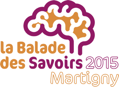 BdS Logo 2015 png