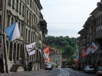 Berne 14 mai 2011-08.JPG