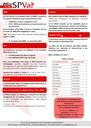 Bulletin infos SPVal de novembre 2016 verso