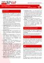 Bulletin infos SPVal de mars 2017 recto