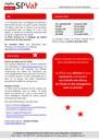 Bulletin infos SPVal de novembrebre 2017 verso