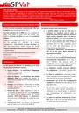 Bulletin infos SPVal de septembre 2016