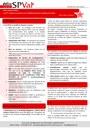 Bulletin infos SPVal février 17 recto