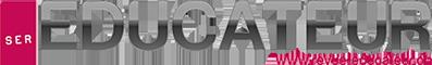 Educateur nouveau logo