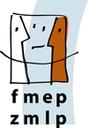 fmep.png
