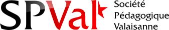 Logo SPVal